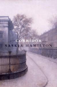 Corridor: Poems - Saskia Hamilton