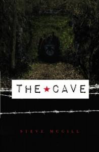 The Cave - Steve McGill