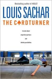 The Cardturner -