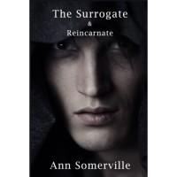 The Surrogate - Ann Somerville