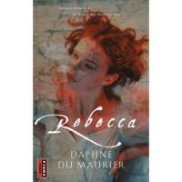 Rebecca - Daphne du Maurier, J.N.C. van Dietsch