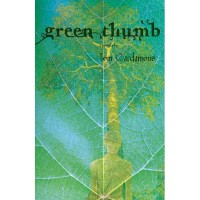 Green Thumb: A Novella - Tom Cardamone