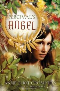 Percival's Angel - Anne Eliot Crompton