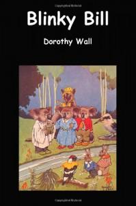 Blinky Bill - Dorothy Wall