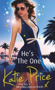 He's the One - Katie Price