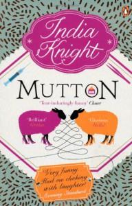 Mutton - India Knight