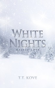 White Nights - T.T. Kove