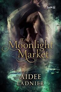 Moonlight Market - Aidee Ladnier