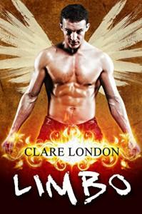Limbo - Clare London, Lou Harper