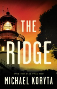 The Ridge - Michael Koryta