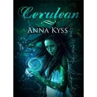 Cerulean - Anna Kyss