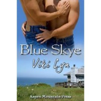 Blue Skye - Viki Lyn