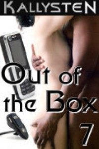 Out of the Box 7 - Kallysten