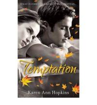 Temptation - Ann Hopkins Karen