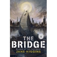 The Bridge - Jane Higgins