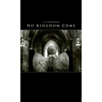 No Kingdom Come - C.J. Anderson
