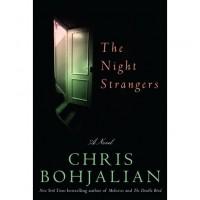 The Night Strangers - Chris Bohjalian
