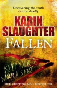 Fallen - Karin Slaughter