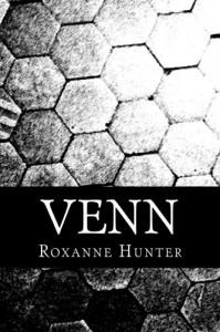Venn - Roxanne Hunter