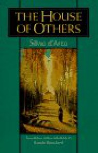 The House of Others - Silvio D'Arzo