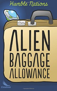 Alien Baggage Allowance - Humble Nations