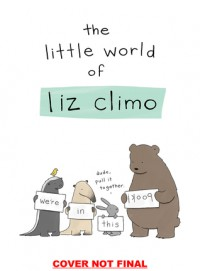 The Little World of Liz Climo -   Liz Climo