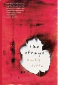 The Strays - Emily Bitto