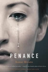 Penance - Kanae Minato
