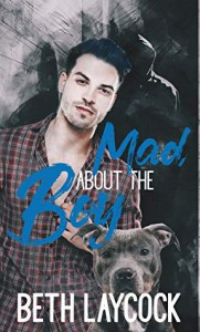 Mad About the Boy - Beth Laycock