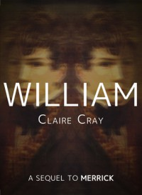 William - Claire Cray