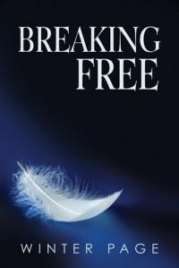 Breaking Free - Winter Page
