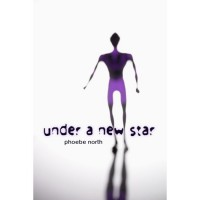 Under a New Star - Phoebe North