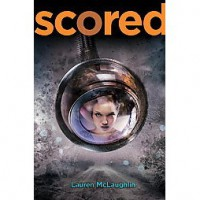 Scored - Lauren McLaughlin