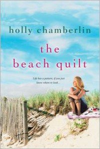 The Beach Quilt - Holly Chamberlin