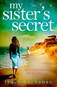 My Sister's Secret - Tracy Buchanan