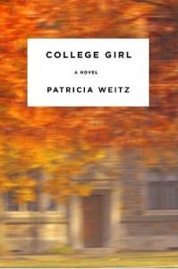College Girl - Patricia Weitz