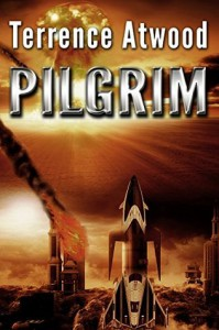 Pilgrim - Terrence Atwood