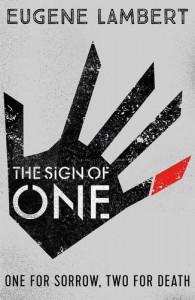 The Sign of One - Eugene Lambert