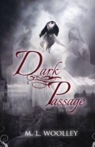 Dark Passage - M.L. Woolley