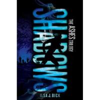 Shadows (Ashes Trilogy, #2) - Ilsa J. Bick