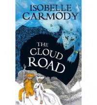 The Cloud Road - Isobelle Carmody