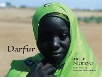 Darfur - Lucian Niemeyer, Bill  Richardson