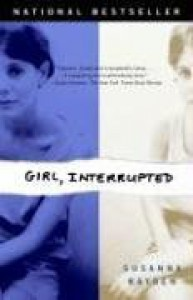 Girl, Interrupted - Susanna Kaysen