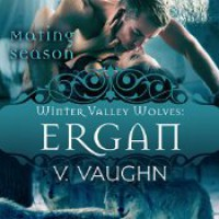Ergan - V. Vaughn, Erin deWard