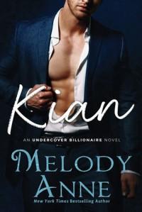 Kian - Melody Anne