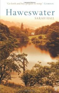 Haweswater - Sarah Hall