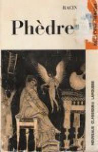 Phèdre - Jean Racine