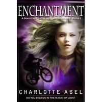 Enchantment - Charlotte Abel