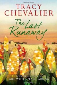 The Last Runaway -