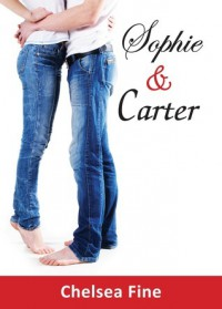 Sophie and Carter - Chelsea Fine